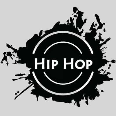 music style hip hop