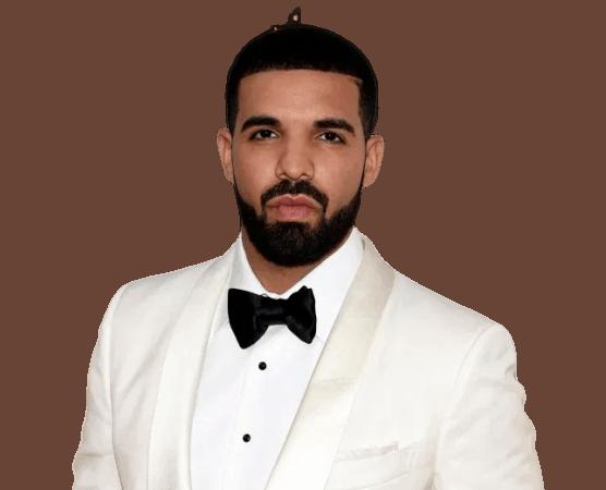 best selling music artist drake